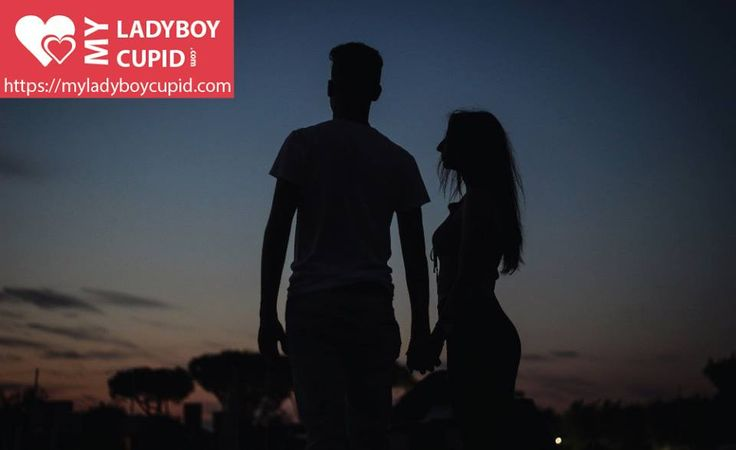 If someone seriously wants to be a part of your life, they will seriously make an effort to be in it.  Date & meet your love on https://myladyboycupid.com/  #relationship #advice #love #ladyboys #ladyboydating #soulmate #lovesayings #datingsite #myladyboy #myladyboycupid
