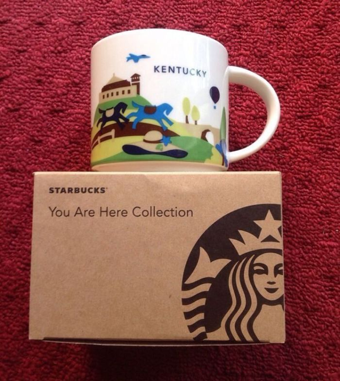 you are here series starbucks city mugs starbucks mugs i have pinterest you are here. Black Bedroom Furniture Sets. Home Design Ideas