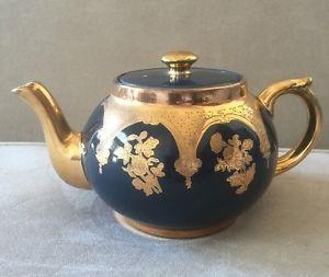 185 best Gibson Teapots images on Pinterest | Tea kettles, Tea pots ...