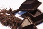 11 aliments qui brûlent les graisses | Selection