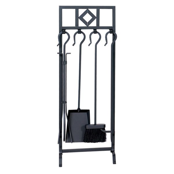 102 best Fireplace Tools and Screens images on Pinterest ...