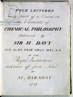 8 Best ENERGY M FARADAY Images On Pinterest Michael Faraday