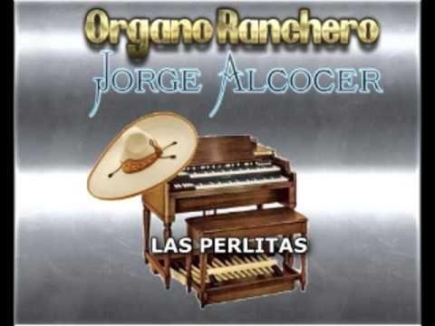 EL MEJOR MIX DE MUSICA MEXICANA INSTRUMENTAL CON GUITARRA, ARPA,ARMONICA...
