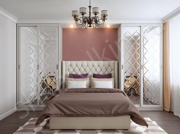 #house #style #super #interiordesign #classik #interior #designinterior #дизайн #дизайнпроект #интерьерприхожей #дизайнинтерьера #дизайнприхожей #прихожая #классическийстиль #спальня #bedroom