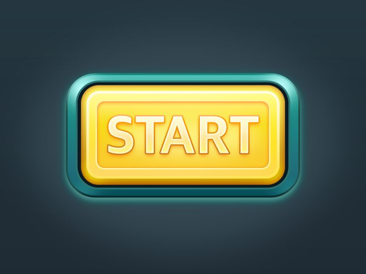 Yellow Button type B