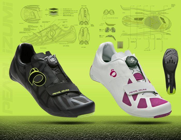 PEARL iZUMi by Berin B at Coroflot.com · Design TechSport DesignIndustrial  DesignFootwearShoeShoesZapatos