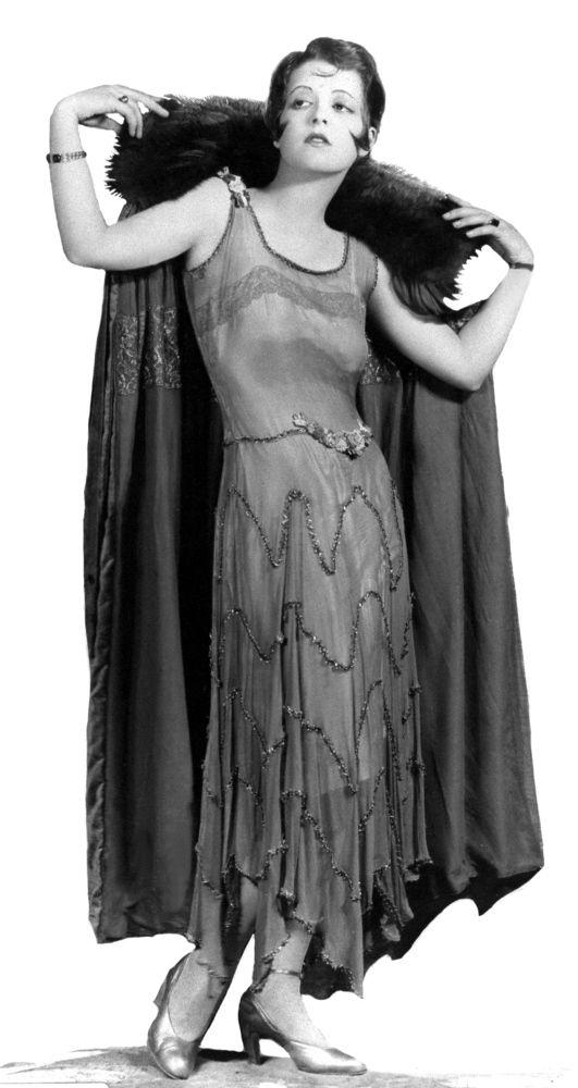 Coco chanel 1920 dresses cheap