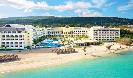 All Inclusive Jamaica Honeymoon: 43 Best Images About Jamaica, All Inclusive Honeymoon On