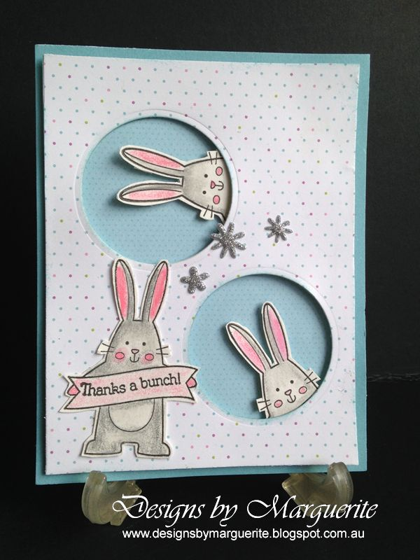 Card Making Ideas 2016 Part - 48: Designs By Marguerite: CTMH Penelope U0026 Spring Critters · Card Making Designs Card ...