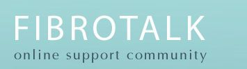Online support community for people suffering from debilitating diseases.