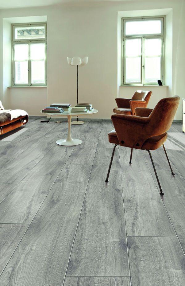 Your Floor® Route66 laminaat
