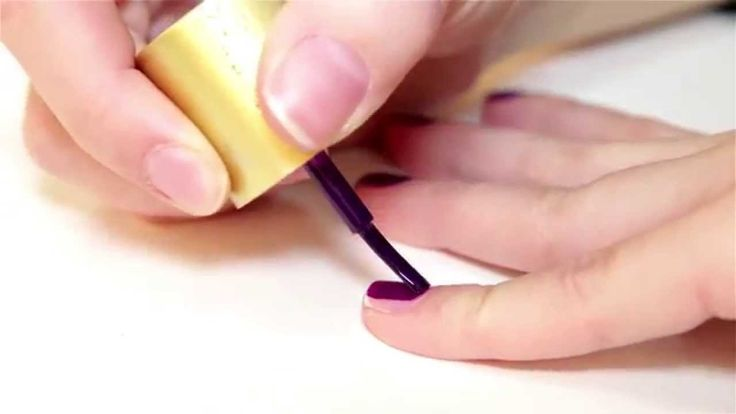 Nails dry in 60 seconds! :) Do you know how to use our Products?! If you are new to our GelMoment Family, well then Welcome! This video will definitely show you what to do... Enjoy!