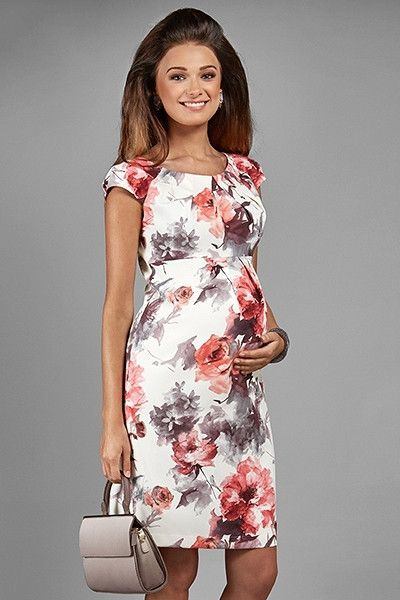 Maternity Cocktail Dress Melbourne