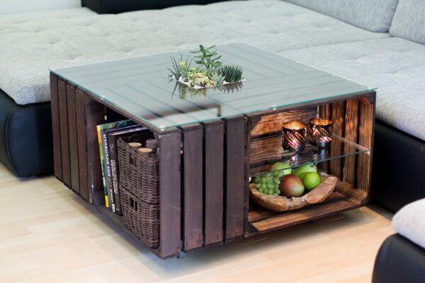 ber ideen zu couchtisch weinkisten auf pinterest couchtisch aus weinkisten couchtisch. Black Bedroom Furniture Sets. Home Design Ideas