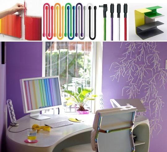 purple office decor. design purple office decor workspace wall to bring spring x 419 47 kb jpeg e