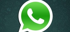 WhatsApp processes 27 billion messages in one day http://www.beatechnocrat.com/2013/06/13/whatsapp-processes-27-billion-messages-in-one-day/