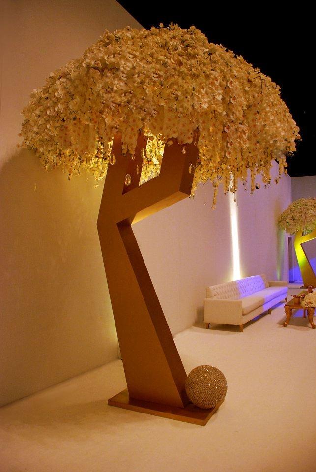 25 best ideas about dubai wedding on pinterest designer for Arab wedding decoration ideas