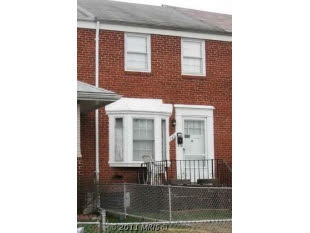 Find this home on Realtor.comFavorite Places, Attached Row Hse, Attachrow Hse