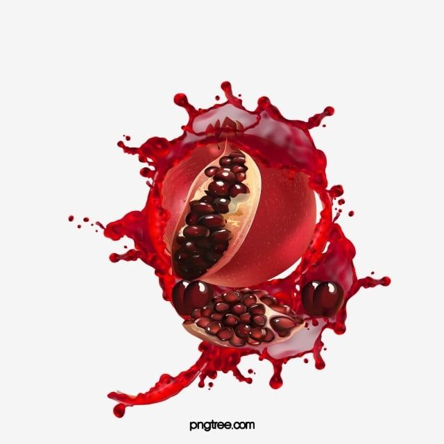 Tomato Juice Splash With Spray Realistic Vector Tomato Juice Paint Png And Vector With Transparent Background For Free Download