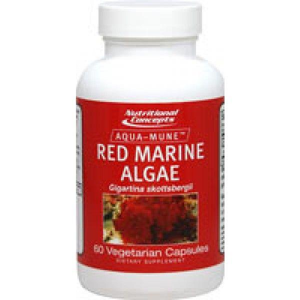 red marine algae for candida, red marine algae herpes, red marine algae herpes, red marine algae tablet, treatment herpes red marine algae,