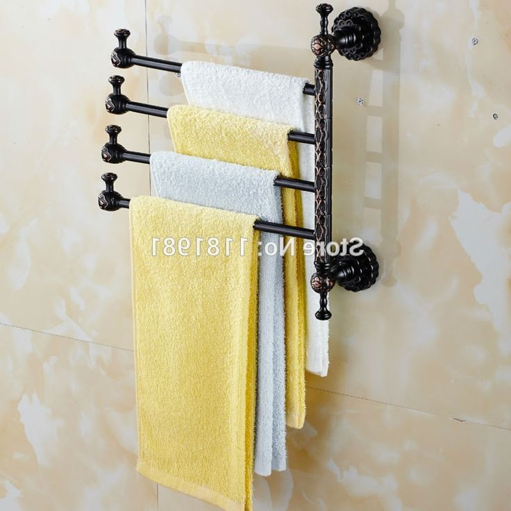 kitchen towel bars ideas 1000 ideas about kitchen towel rack on towel 20129