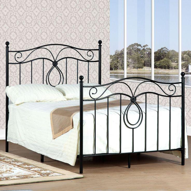 Mejores 9 imágenes de camas en Pinterest   Camas, Marcos de cama y ...