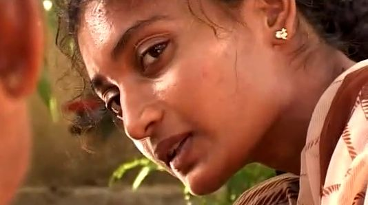 The brutally murdered television anchor from Sri Lanka, Isaipriya's life story has been made as a film.