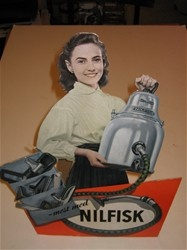 Another old Nilfisk ad.