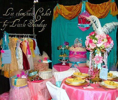 Pin By Andrea Velázquez Acevedo On My Sweet 16 Marie Antoinette Style Pinterest And Parties