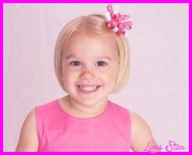 Toddler girl haircuts - http://livesstar.com/toddler-girl-haircuts.html …