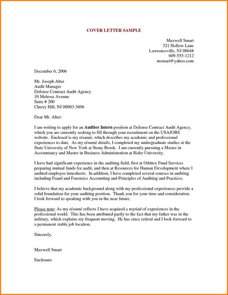 forensic officer sample resume draftsman cover letters accountant - fraud manager sample resume