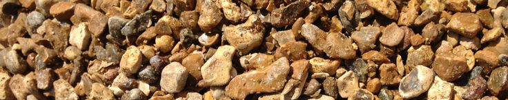 At Stone Supplies we specialise in Stone supply, dust supply, gravel supply, sand supply and much more.
