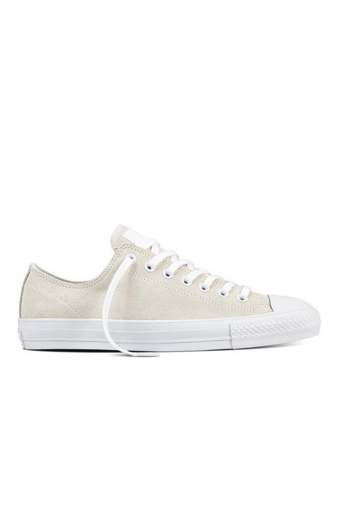7f5b5aa61b74 CONS CTAS Pro White White Teal