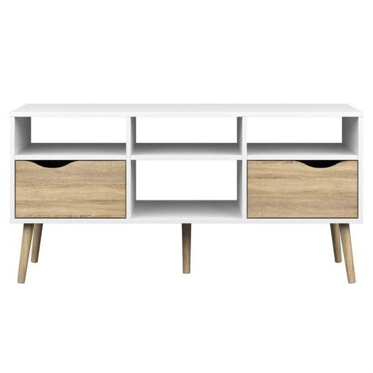 Tvilum Diana Console Table