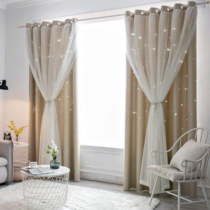 rideau de douche  rideaux de salle à manger rideaux de