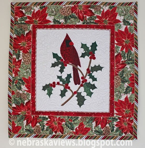 Christmas Quilting Patterns Free : 35 best QM Bitty Blocks images on Pinterest Mini quilts, Miniature quilts and Quilt blocks