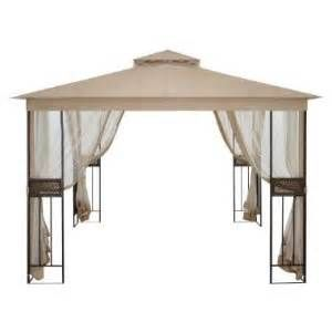 Gazebo Canopy Replacement Covers - The Best Image Search