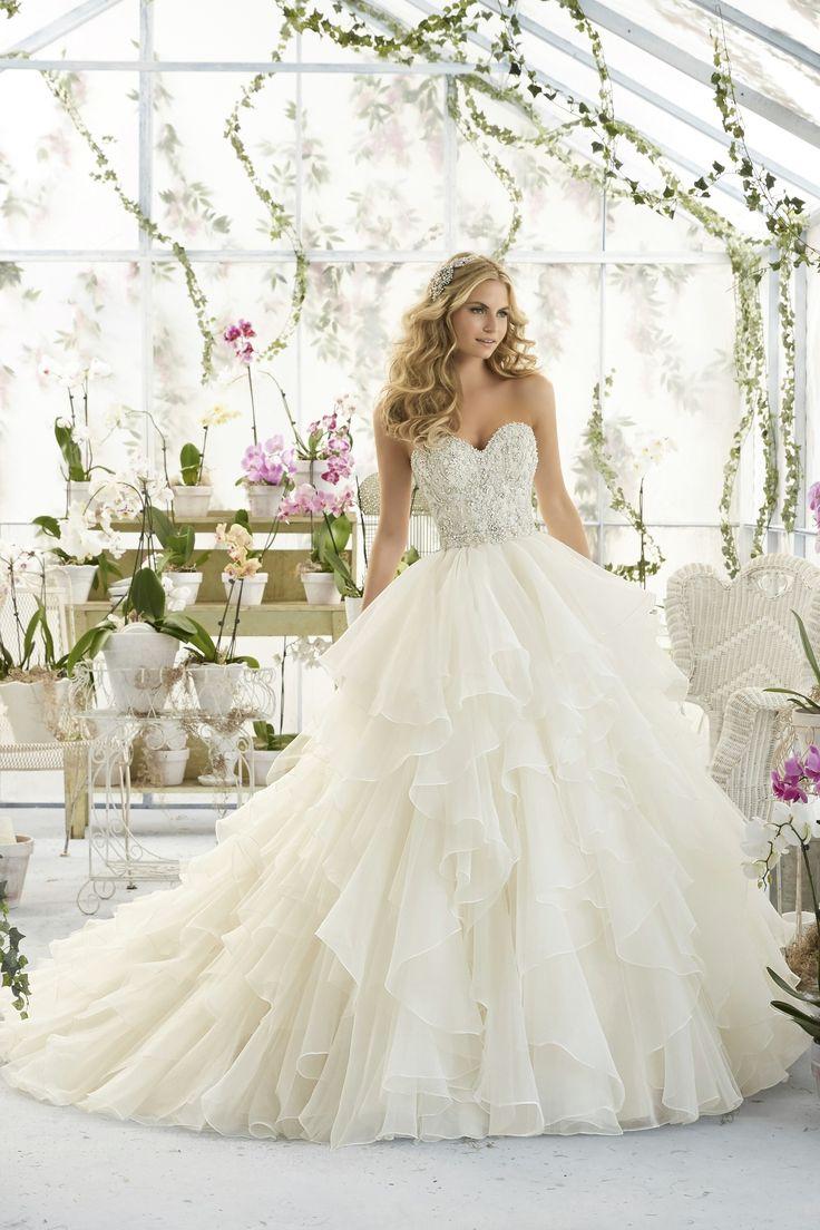 Wedding Dresses Resale Dallas
