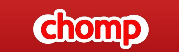 Apple、アプリケーション検索および発見サービスを展開するChompを買収。App Storeへの機能統合も間近か?!