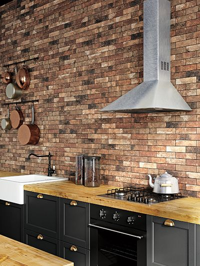 Urban District BRX  bricks  is influenced by the hand crafted shapes and  highly variegated color expanses of nineteenth century Chicago brick  heritage. 24 best 2016 New Products images on Pinterest   Stoneware