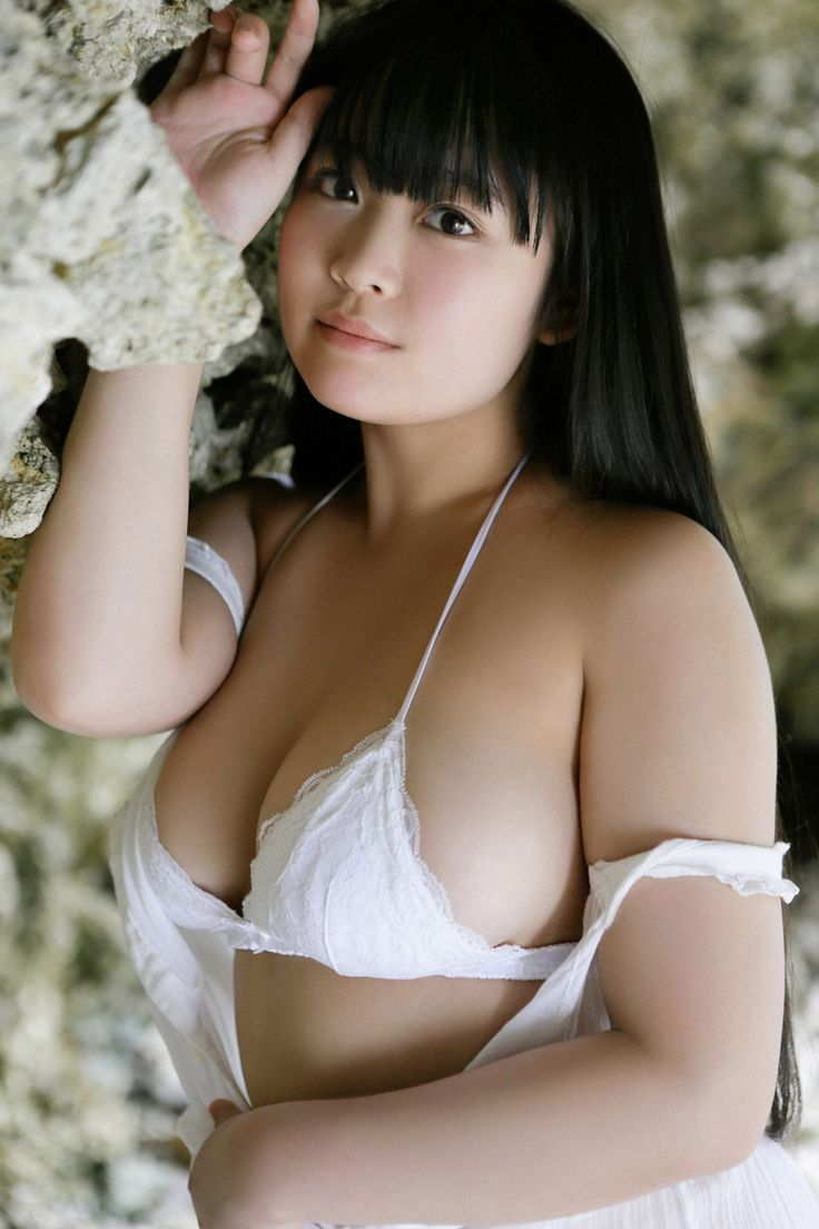 A beautiful japanese woman needs to get fucked badly 5