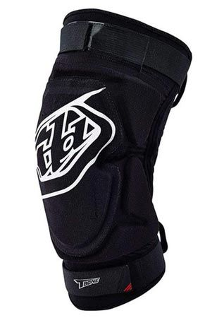 5c62b641f50 Best Mountain Bike Knee Pads and Elbow Pads Reviews - June 2019 | Best Mountain  Bike Knee Pads and Elbow Pads | Troy lee, Best mountain bikes, Hip pads