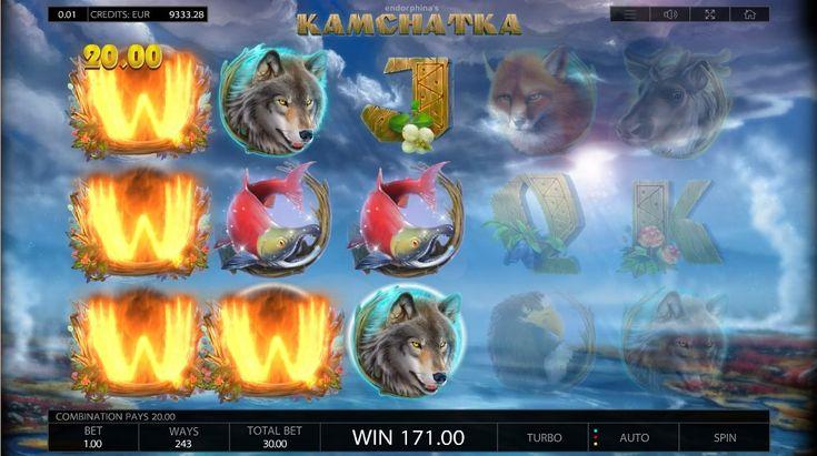 online casino ohne einzahlung 777 csaino