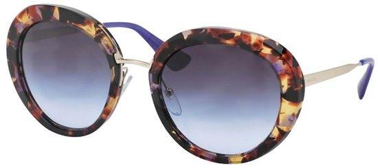 Óculos de sol Prada 16QS - PRADA você encontra aqui. Compre com frete grátis!