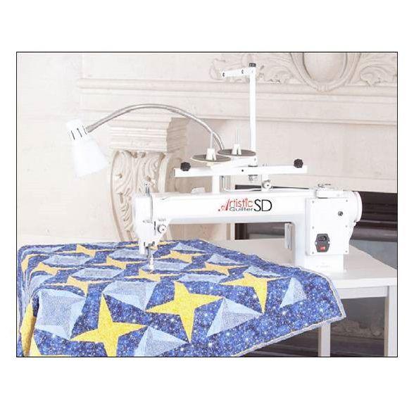 29 best TinLizzie18 images on Pinterest | Longarm quilting, Free ... : a1 longarm quilting machine - Adamdwight.com