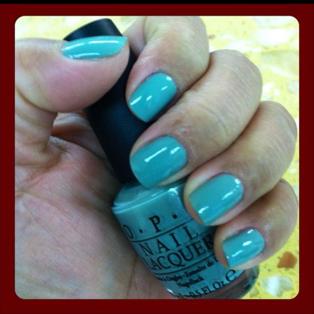 Mejores 105 imágenes de Nail polish en Pinterest | Arte de uñas ...