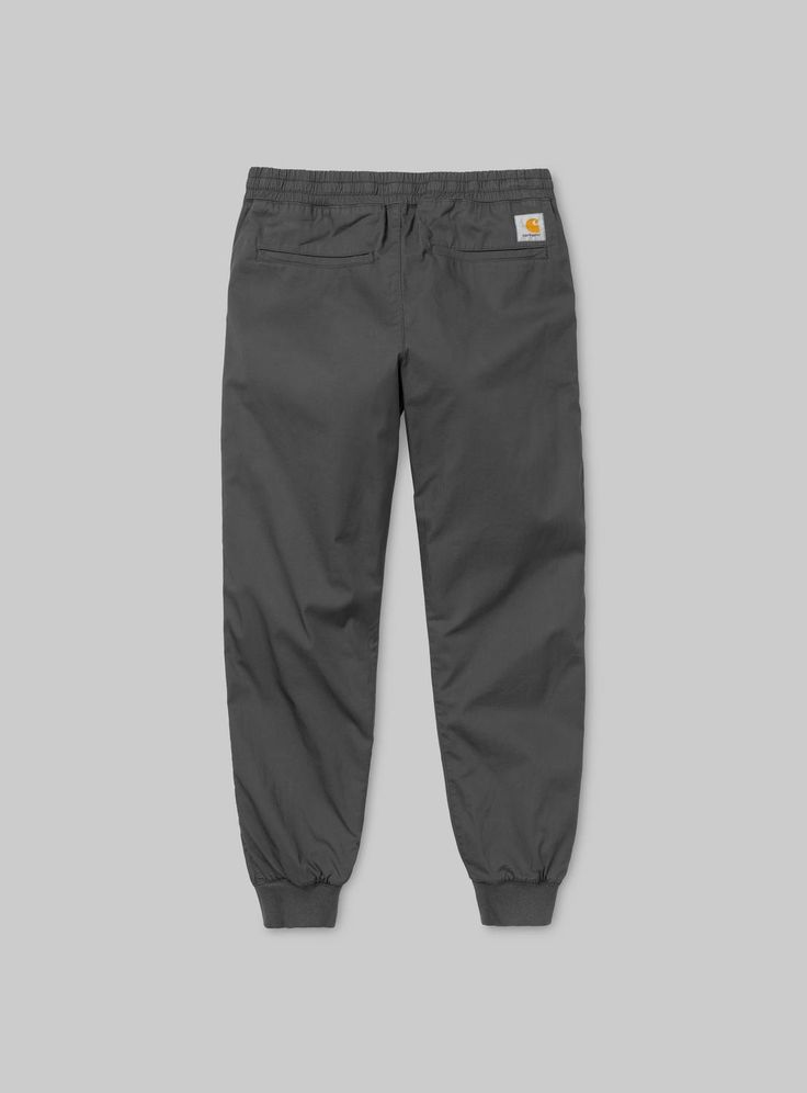 Shop the Carhartt WIP Madison Jogger from the offical online store. | Largest selection | Shipping the same working day.