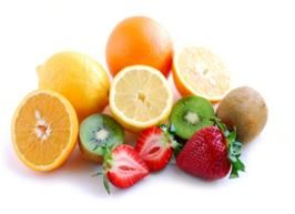Vitamin C Supplements for Winter Workouts