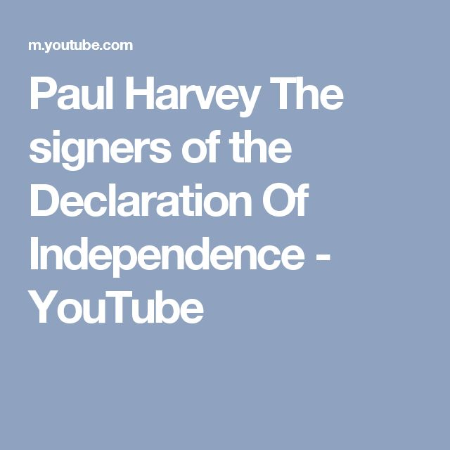 """the history of the declaration of independence in usa Congress voted to declare the """"united states of america"""" separate and the history of the present king of great declaration of independence."""