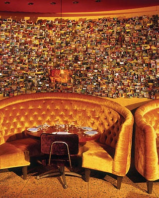 El Vez Philadelphia Pa Dining Experiences I Recommend Restaurants Philly